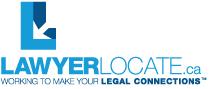 LawyerLocate.ca