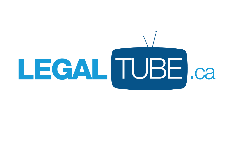 LegalTube
